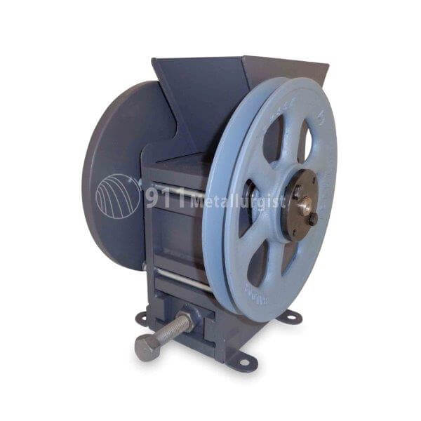 small jaw crusher (13)