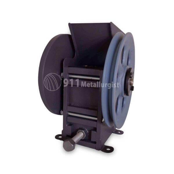 small jaw crusher (14)