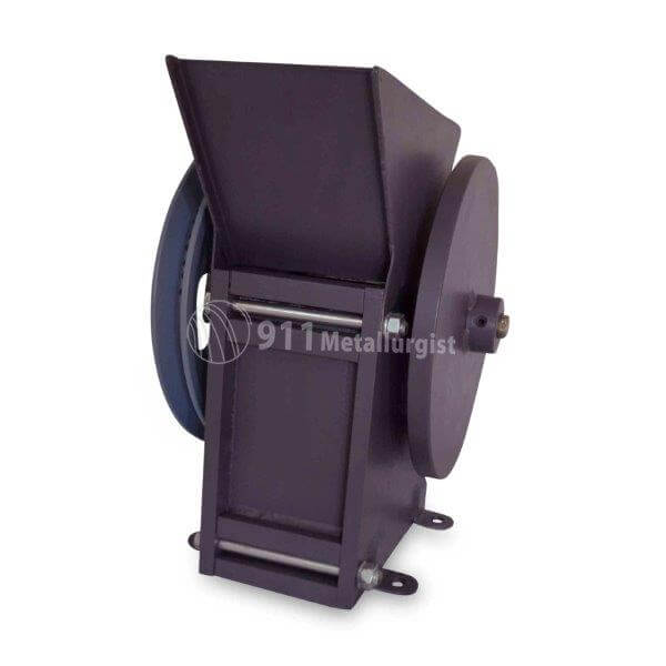small jaw crusher (15)