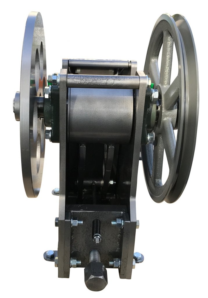 small jaw crusher (4)