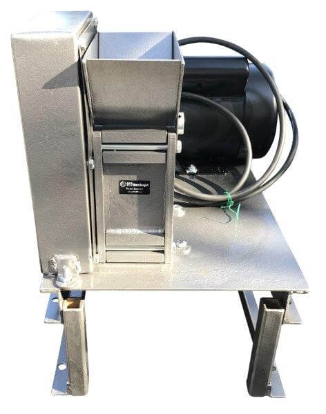 portable xrf sample pulverizer (3)