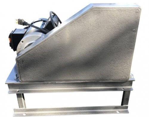 portable xrf sample pulverizer (4)