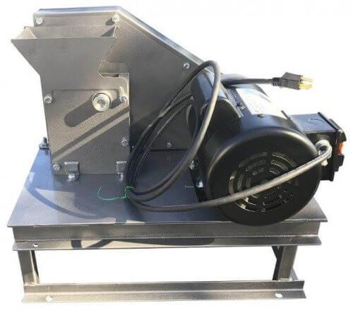 portable xrf sample pulverizer (6)