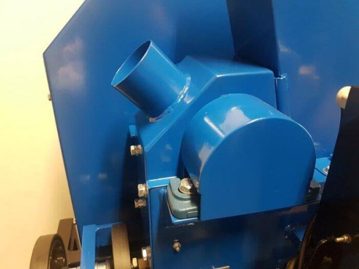 laboratory jaw crusher (6)