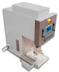 Laboratory-Flotation-Machine-FTM1000