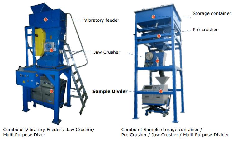 laboratory_sample_splitter