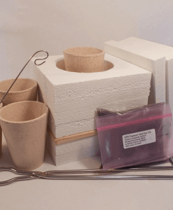 base_microwave_smelting_kiln_kit