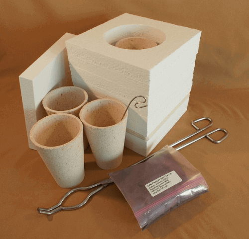 base_microwave_smelting_kiln_kit_001
