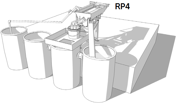rp-4-gravity-gold-concentrator