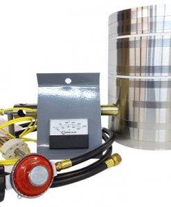 gold-smelting-kit