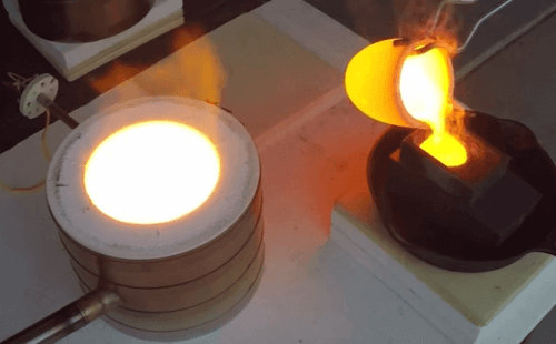 gold_melting_kiln
