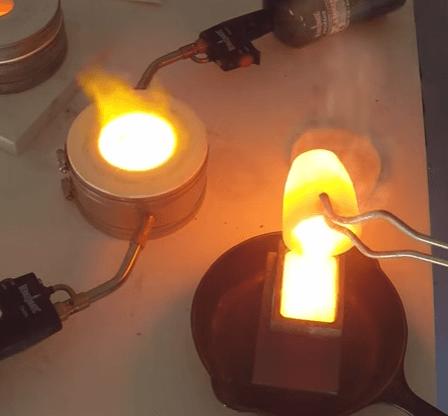silver_melting_furnace