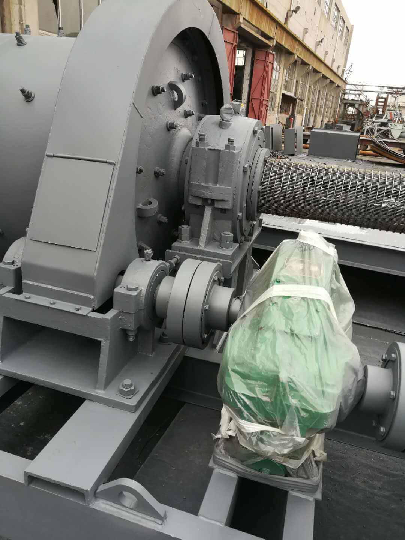 ball mill (1)