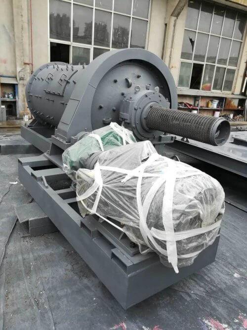 ball mill (11)
