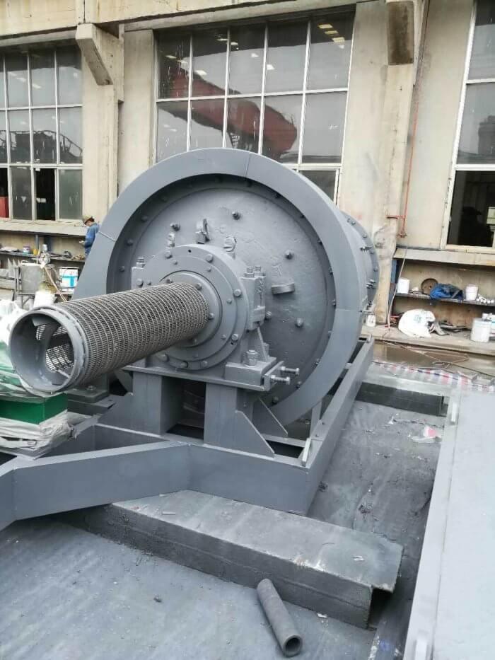 ball mill (4)