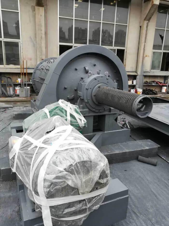 ball mill (5)