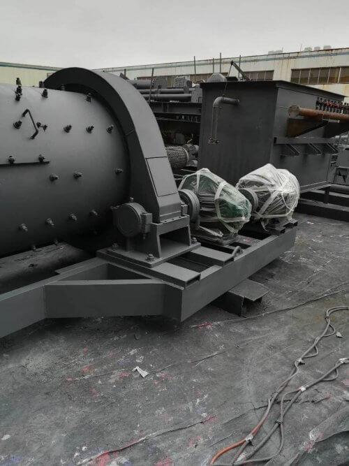 ball mill (7)