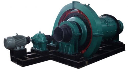 ball-mill-price