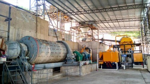 ball mills (9)