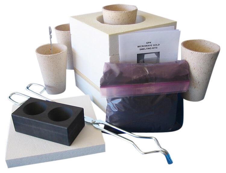 complete_metal-melting-kit