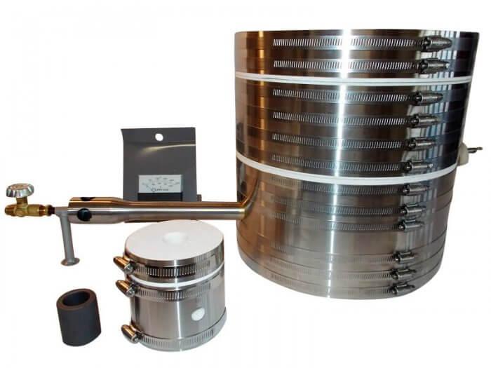 gold-smelting-furnace-4