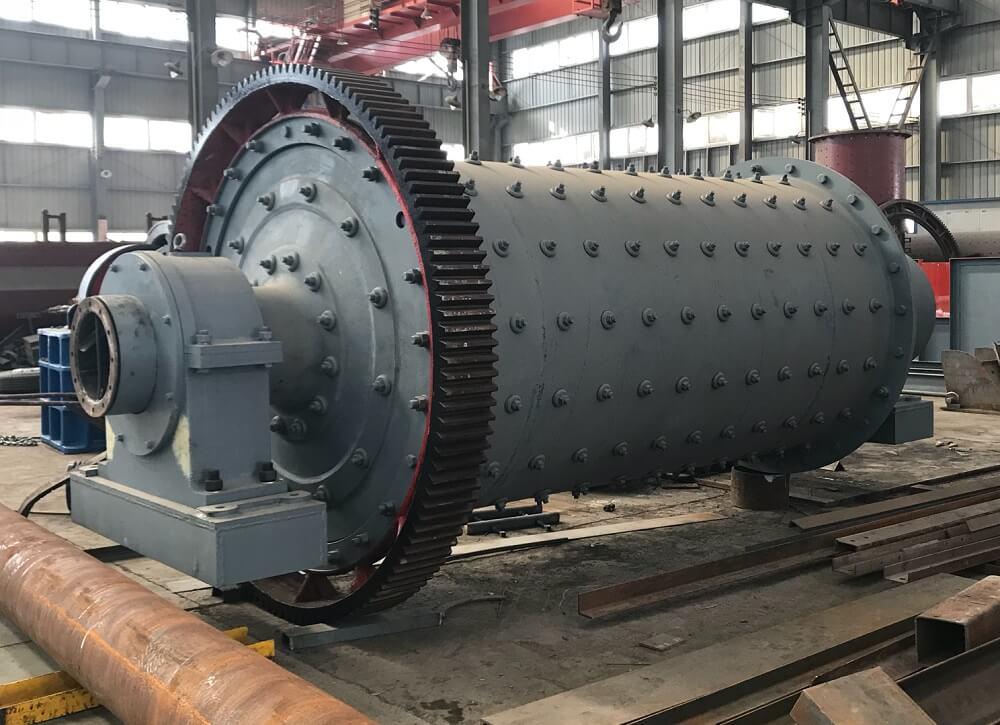 ore ball mills (1)
