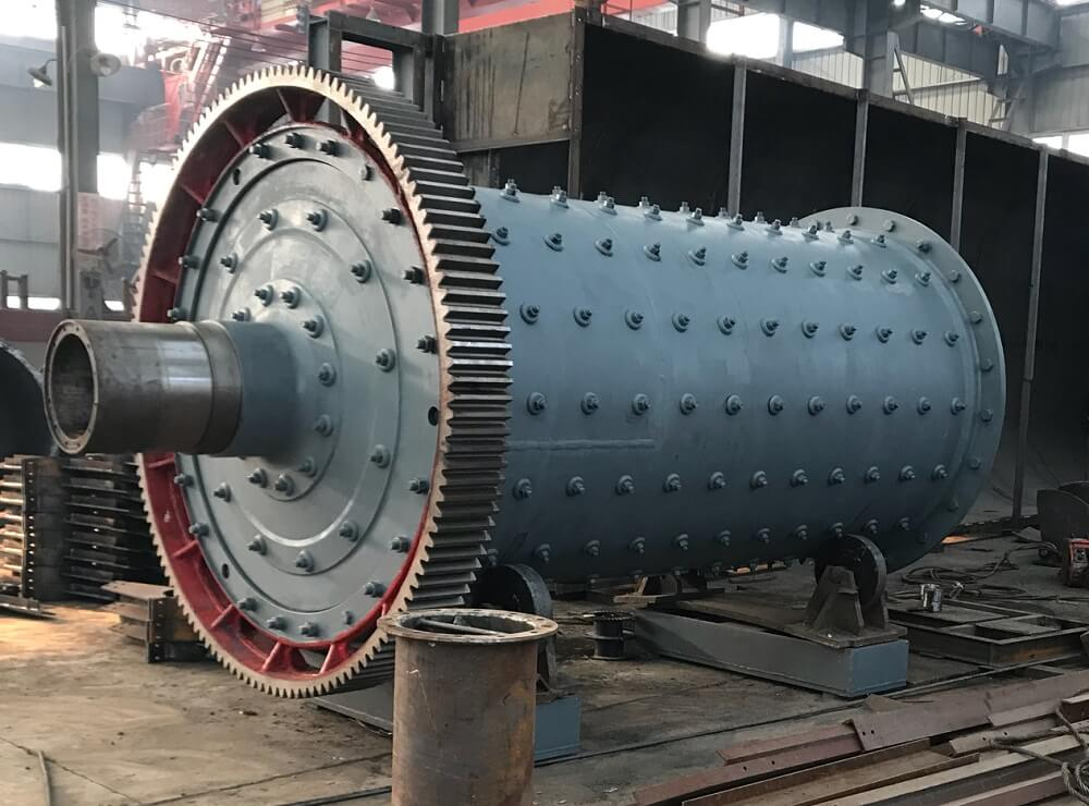 ore ball mills (2)