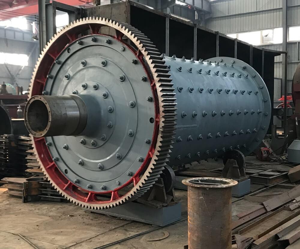 ore ball mills (3)