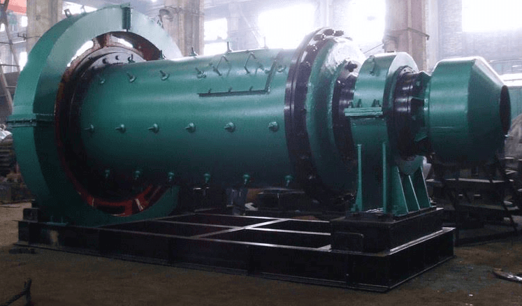 small-ball-mill-for-sale