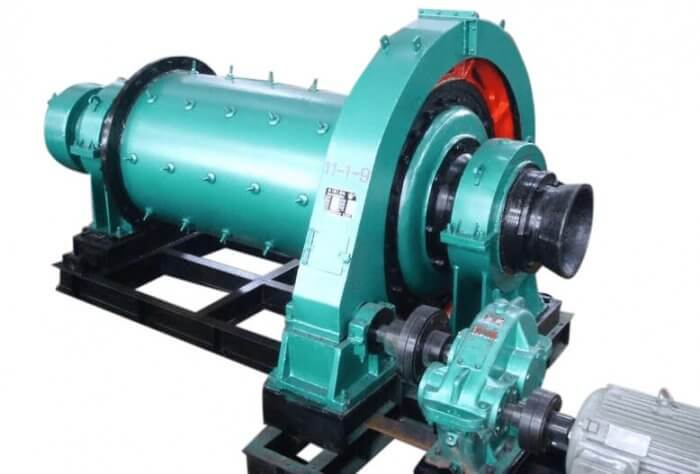 used-ball-mill-for-sale