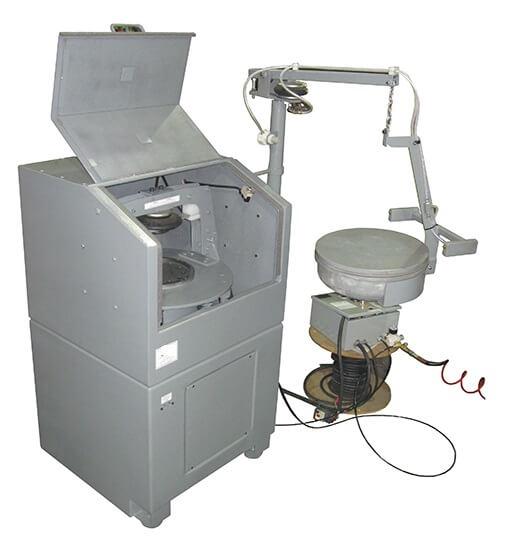 high volume capacity pulverizer (1)