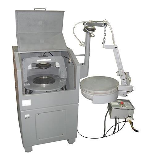 high volume capacity pulverizer (3)