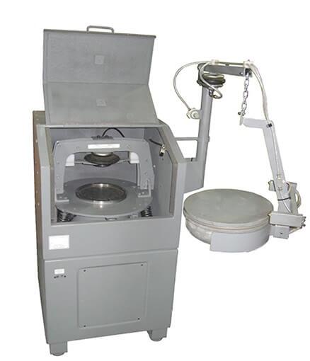 high volume capacity pulverizer (4)