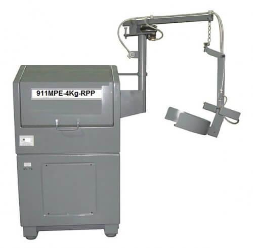 high volume capacity pulverizer (5)