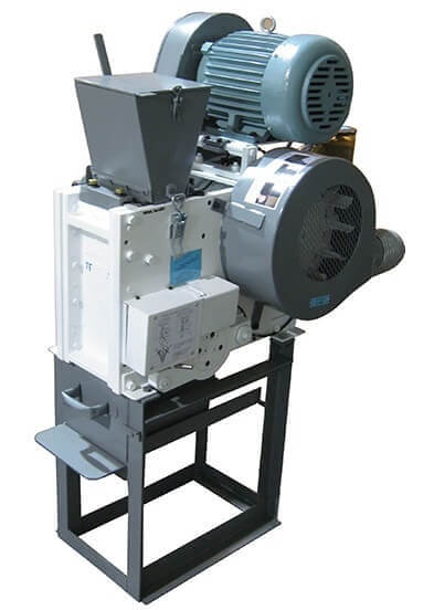 jaw crusher (1)
