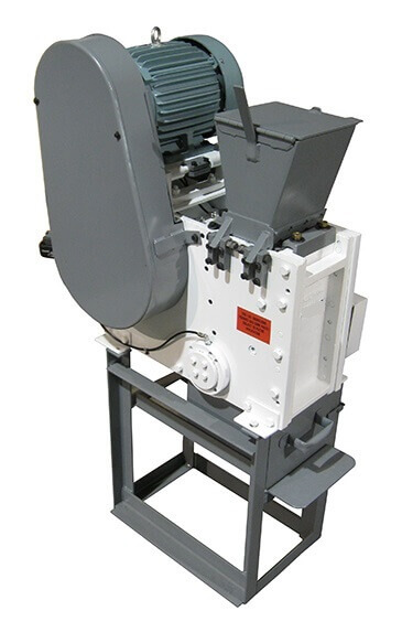jaw crusher (3)