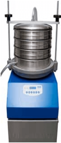 sieving machines test sieves vibration sieving