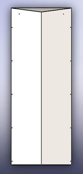 v tray mozley-laboratory_mineral_separator_table