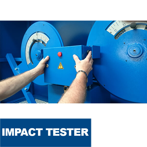 impact-index-equipment-tester
