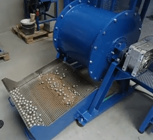 test_ball_mill