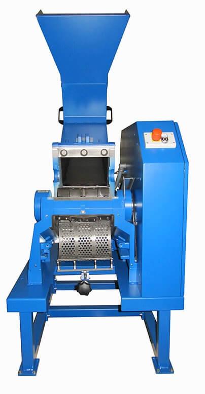cutting mill (2)