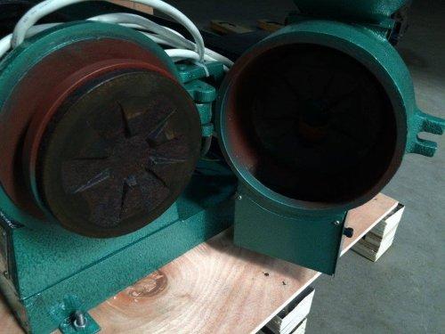 disk pulveriser (4)