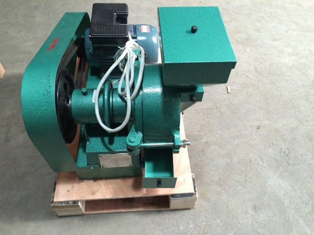 disk pulveriser (5)