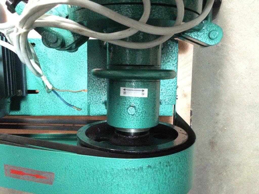 disk pulveriser (6)
