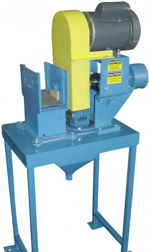 jig concentrator (1)