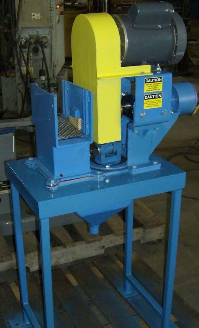 jig concentrator (2)