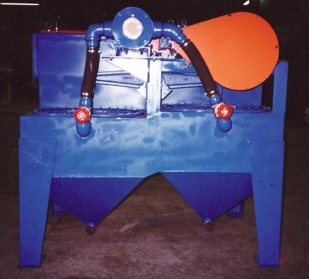 jig concentrator (4)