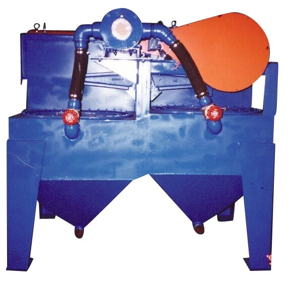 jig concentrator (5)
