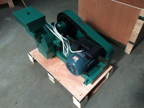 laboratory pulveriser (2)