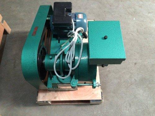 laboratory pulveriser (3)